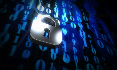 The 10 worst data protection sins in the world today