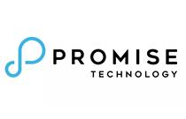 Promise named best Storage Solution Partner
