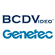 Genetec and BCDVideo at IFSEC International 2016