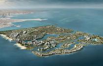 Diyar Al Muharraq deploys Hybrid solutions