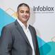 Infoblox launch Actionable Network Intelligence Platform