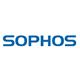 Sophos placed in the Leader's Quadrant of Gartner's 2016 report