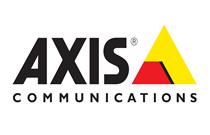 AXIS Q61-E Camera wins Good Design Award 2015