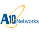 A10 Networks brings security focus to GITEX