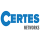 Touchless enterprise application access control unveiled by Certes Networks