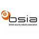 BSIA Access and Asset Protection Seminar, 12th April 2016, Birmingham