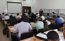 1,000 Dubai Police Academy students