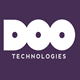 Doo Technologies to Release a New Version of Camera Virtualisation Software