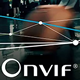 ONVIF highlights role of standards in Safe Cities at Security China 2016