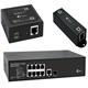 eneo: new purpose-designed network component range