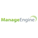 ManageEngine sets new standard for Unified IT Monitoring