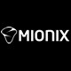 Mionix appoints Deal Time as distributor for GCC Region