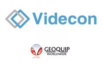 Videcon enters Perimeter Security Market