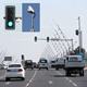 Traffic Tech Group to show GTT solutions