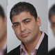 Infoblox to highlight DNS Security