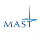 MAST launches new cyber assurance service for superyachts