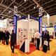 BSIA members to showcase best of British at Intersec Dubai