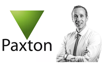 Paxton present Building Automation System