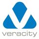 Veracity and Hanwha Techwin announce global deal