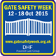 HSE adds its weight to powered gate safety campaign