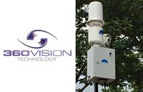 360 Vision and Ogier partnership