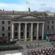 360 Vision Technology secures Dublin's 1916 commemorations