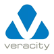 Veracity showcases direct-to-disk video storage at IFSEC 2016