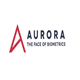 Aurora launches FaceSentinel: facial recognition for access control