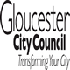 Gloucester leads the UK with Pioneering Communications Project