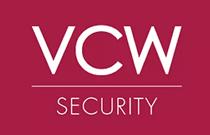 VCW Security announces D-Link partnership