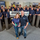 Yorkshire counter-terror engineering firm celebrates 30th anniversary