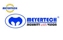 Meyertech 2016 training dates announced!