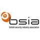 BSIA's Information Destruction Section set to offer expert advice