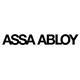 Lincoln Security promotes ASSA ABLOY Security Solutions