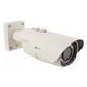 eneo's new triple-streaming IP camera range
