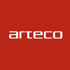 Arteco appoints Western Regional Sales Manager