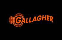 Gallagher to secure World Trade Center