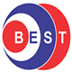 Come and meet Security Manufacturers at BEST 2015!
