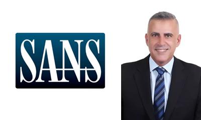Business Trust in Cloud Services Security Decreasing says SANS