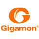 Gigamon announced its participation at GITEX Technology Week 2016
