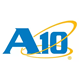 A10 Networks stops multi-vector DDoS disruption with Thunder TPS