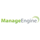 ManageEngine to showcase its security products at GITEX 2016