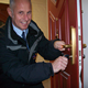 Key Management at Rotherham Council's void properties