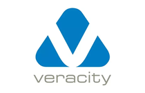 Veracity reflects growth in Middle East