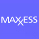 Maxxess to unveil new security powers at Intersec 2016