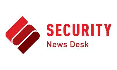 Security news, views and moves for SecurityNewsDesk.com