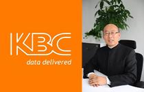 KBC Networks announces new company President