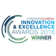 Catalyst Communications wins UK Innovation & Excellence Award