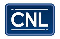 CNL Software PSIM and Infinova Video