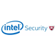Intel Security Internet of Things Smart Home Survey